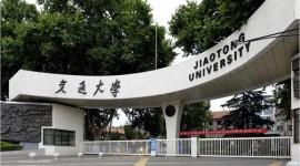 郑州市经济贸易学校 职教园新区疫情防控学生报到方案