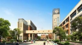 濮阳技师学院 2020年春季招生通告
