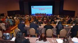 陕西省初中道德与法治学科大教研活动在西安举行